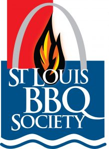 St. Louis BBQ Society
